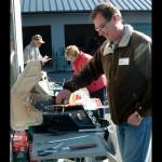 2012 Garage sale celebrations (1)