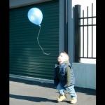 2012 Garage sale celebrations (3)