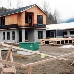 Under construction 2011 (1)