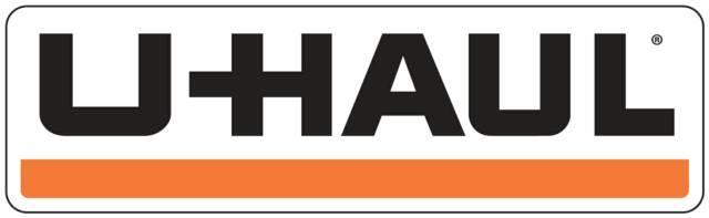 u-haul_logo